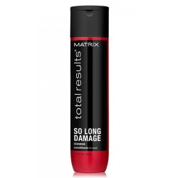 Matrix Total Results So Long Damage Conditioner 300 ml
