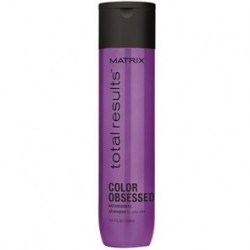 TR Color Obsessed Shampoo 300 ml