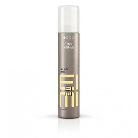 Wella Eimi Glam Mist Spray Lucidante 200 Ml