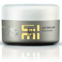 Wella Eimi Just Brilliant Cera Illuminante 75 Ml