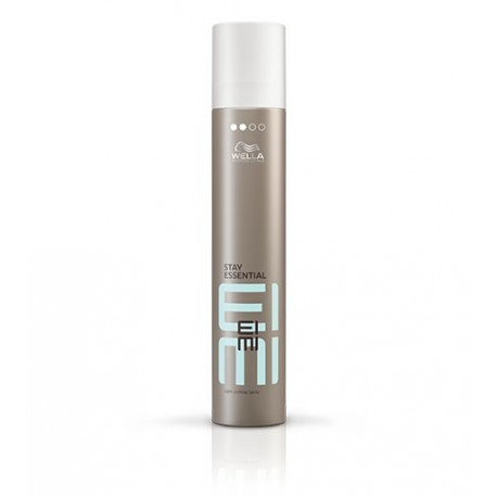 Wella Eimi Stay Essential Spray Modellante 300 Ml