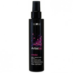 heat-smoother-spray-artist-150-ml.