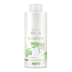 Wella Elements Shampoo 1 L