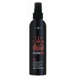 ARTIST(E) FIX HAIR SCULPTOR, 200ML
