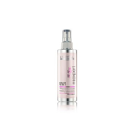 L'Oreal Serie Expert Vitamino Color A Ox 10 In 1 190 Ml