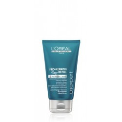 L'Oreal Serie Expert Pro Refill Blow Dry Creme 150 Ml