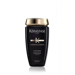 Kerastase Chronologiste Bain Revitalisant 250 Ml