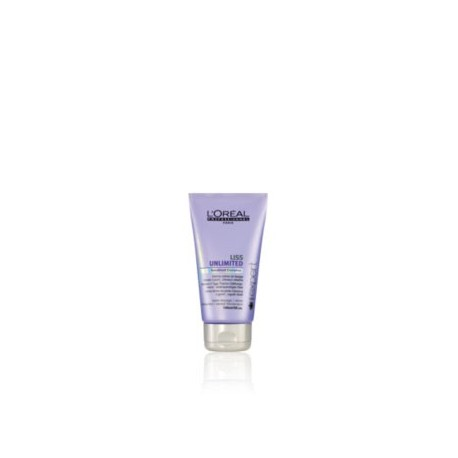 L'Oreal Serie Expert Liss Unlimited Cpp 150 Ml