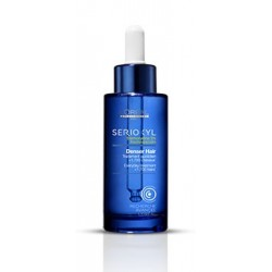 L'Oreal Serioxyl Denser Hair 90 Ml