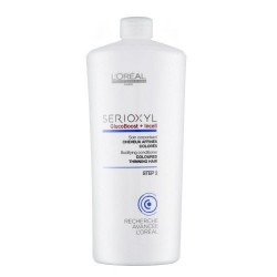 L'Oreal Serioxyl Conditioner 2 (Capelli Colorati) 1L