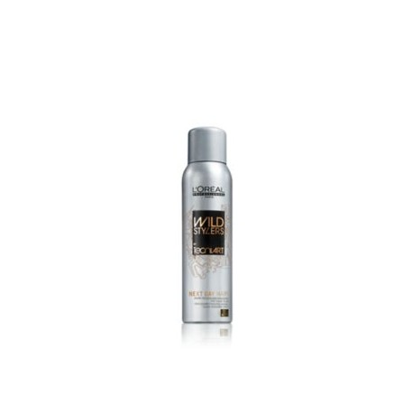 L'Oreal Tecni Art Next Day Hair 250 Ml