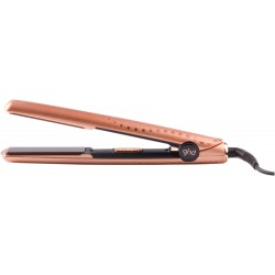 ghd V Copper gift set - Copper Luxe Edition