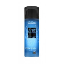 L'Oreal Tecni Art Extreme Splash 150 Ml