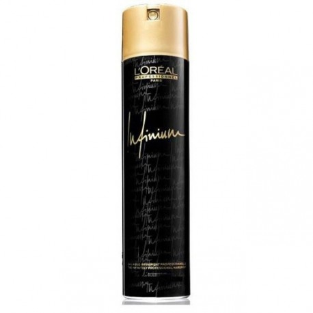 L'Oreal Infinium Strong 300 Ml