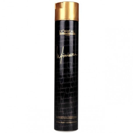 L'Oreal Infinium Extrastrong 300 Ml