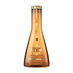 MYTHIC OIL - SHAMPOO CAPELLI FINI, 250ML