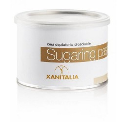 Cera Depilatoria Sugaring Paste