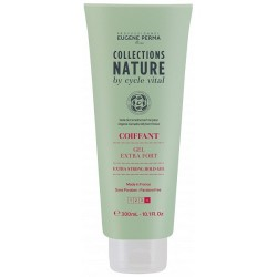 Eugene Perma Collections NatureGel Extra-Forte, 300ml