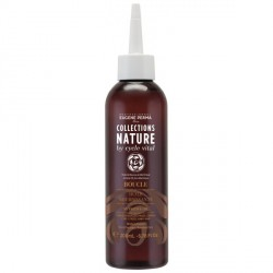 Eugene Perma Collections Nature Olio Nutriente, 200ml
