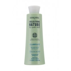 Eugene Perma Collections Nature Shampoo purificante, 250ml