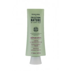 Eugene Perma Collections Nature Crema nutrizione intensa, 150ml