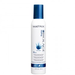Matrix Biolage Hydro-Foaming Styler 250 ml