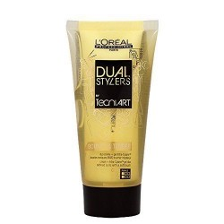 L'Oreal Tecni Art Bouncy And Tender 150 Ml