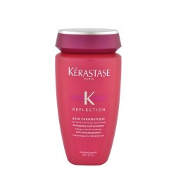 Kerastase New Reflection Chromatique Bain capelli fini 250ml