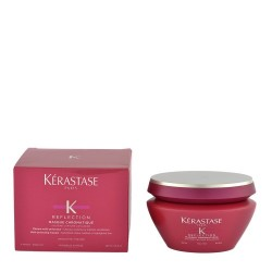 Kerastase New Reflection Chromatique Masque capelli grossi 200ml