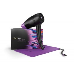 GHD Air Wanderlust Collection Asciugacapelli