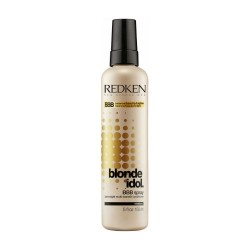 Redken Blonde Idol BBB Spray 50ml FORMATO VIAGGIO