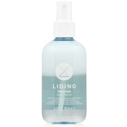 Kemon Liding Nourish Spray 2 Phase, 200ml