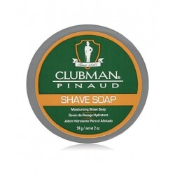 Clubman Pinaud Classic Lozione After Shave, 177ml