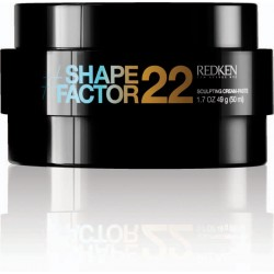 Redken Flex Shape Factor 22 50 Ml