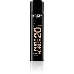 Redken Hairspray Collection Pure Force 20 250 Ml