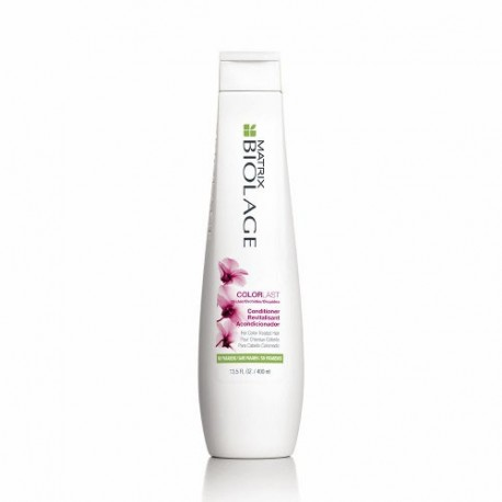 Matrix Biolage Colorlast Conditioner 400 ml