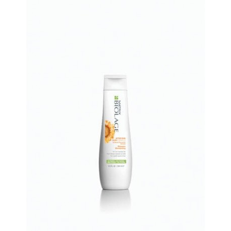 Matrix Biolage After Sun shampoo 250 ml