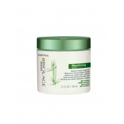 Matrix Biolage Fiberstrong Masque 150 ml