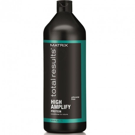Matrix Total Results High Amplify Conditioner 1 l