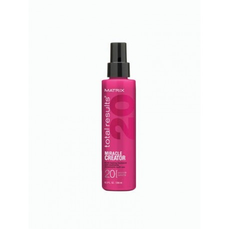Matrix Total Results Miracle Extender Dry Shampoo 180 ml