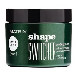 Matrix Style Link Play Shape Switcher 50 ml