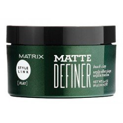 Matrix Style Link Play Matte Definer 100 ml