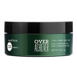 Matrix Style Link Play Over Achiever 3 in 1 50 ml
