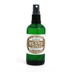 Barber Beard Tonic Spray (100 ml)
