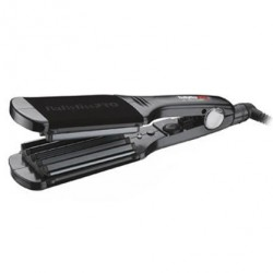Babyliss Pro EP TECH 60MM CRIMPING IRON