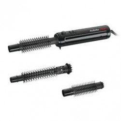 Babyliss Pro TRIO AIRSTYLER