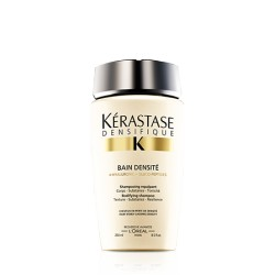 Kerastase Bain Densite' 250 Ml