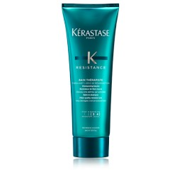 Kerastase Bain Therapiste 250 Ml