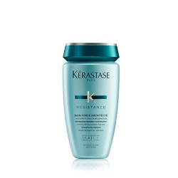 Kerastase Bain De Force Architecte 250 Ml
