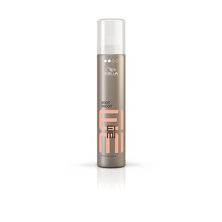 Wella Eimi Root Shoot Mousse Volumizzante 200 Ml